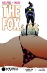 TheFox_05-0VA