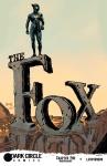TheFox_05-0VHackvar