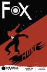 TheFox_05-0VMackvar