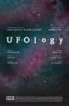 UFOlogy_004_PRESS-2