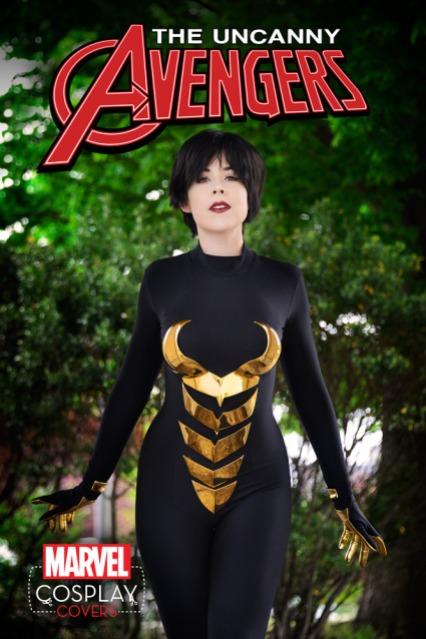 Uncanny_Avengers_1_Cosplay_Variant