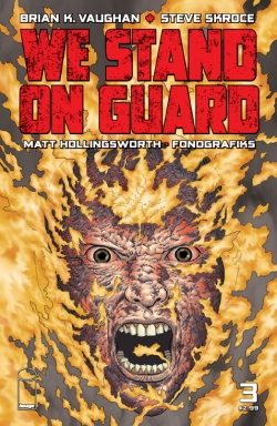 WeStandOnGuard03_Cover