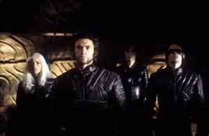 x-men-film-cast
