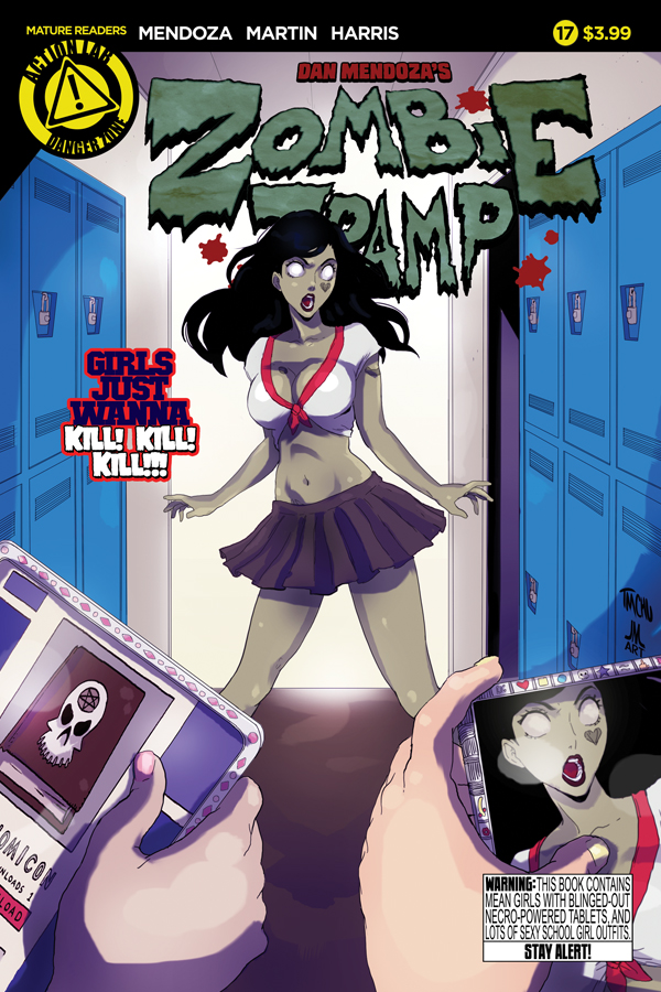 ZombieTramp_17_cover_regular_solicit