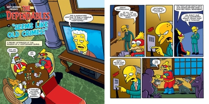 GrandpaSimpson_Interior.indd