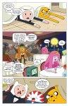 AdventureTime_044_PRESS-5