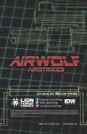 Airwolf_Airstrikes-pr_page7_image3