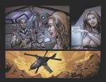 Airwolf_Airstrikes-pr_page7_image7