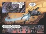 Airwolf_Airstrikes-pr_page7_image9