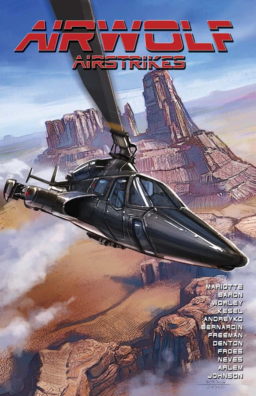 airwolf_airstrikes