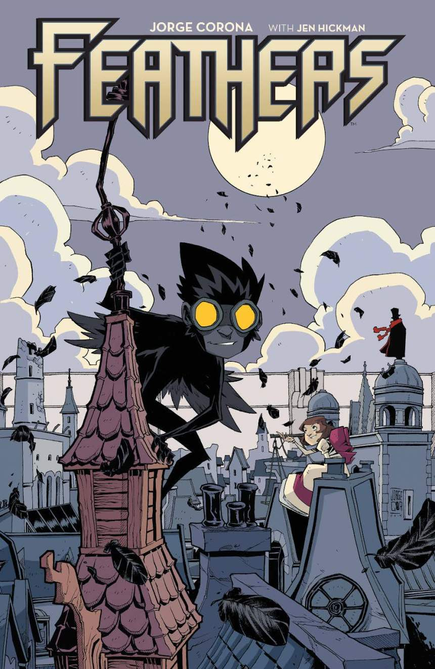 ARCHAIA_Feathers_HC