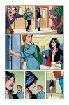 Archie #3_003_color