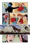 Archie #3_004_color