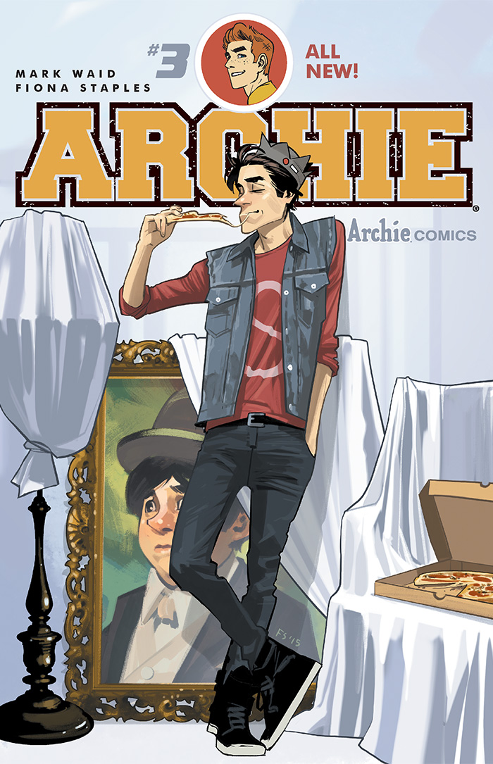 Archie2015_03-0