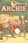 Archie2015_03-0ChiangVar