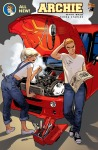 Archie#3ImmonenVar
