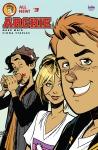Archie#3RobinsonVar