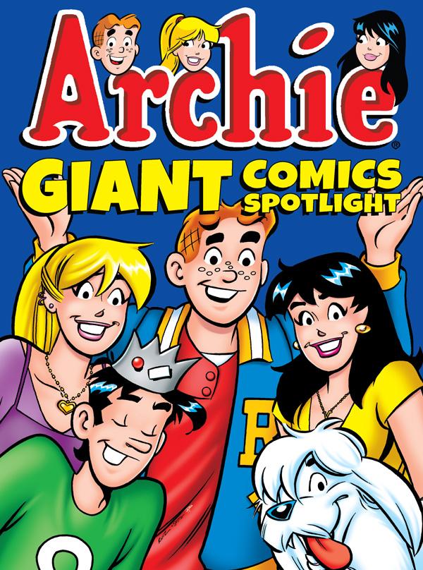 ArchieGiantComicsSpotlight-0