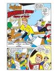 ArchieGiantComicsSpotlight-162