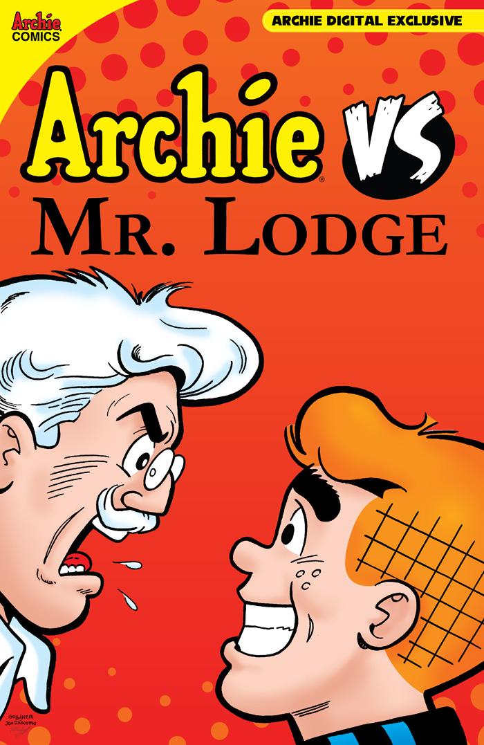 ArchieVSMrLodge-0