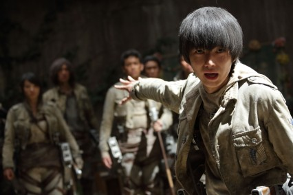 attack-on-titan-the-movies-part-1-2-Part1_Still_11_rgb