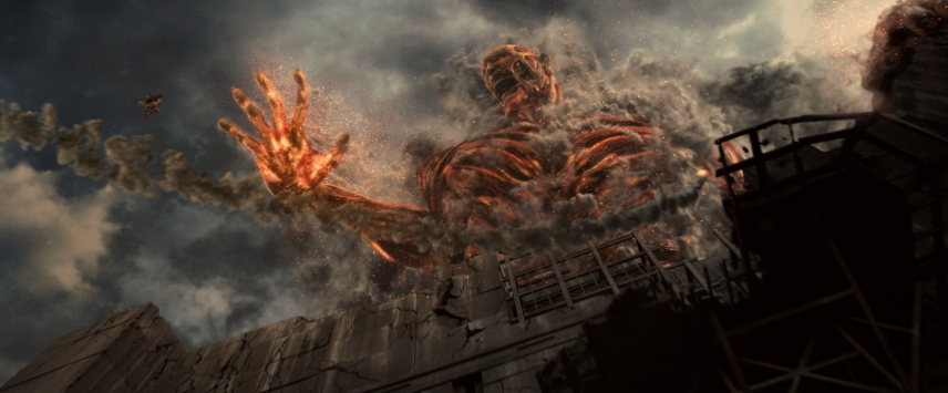 attack-on-titan-the-movies-part-1-2-Part1_Still_19_rgb