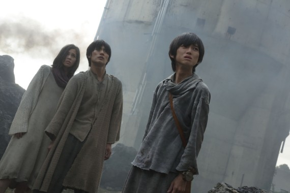 attack-on-titan-the-movies-part-1-2-Part1_Still_1_rgb
