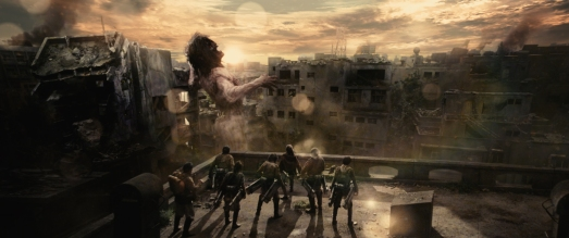 attack-on-titan-the-movies-part-1-2-Part1_Still_21_rgb