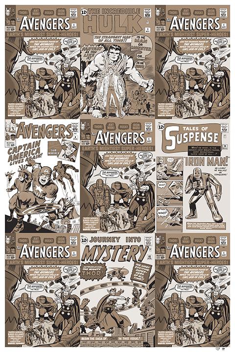 Marvel_poster2
