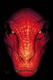 Avengers_0_Marquez_Kirby_Monster_Variant
