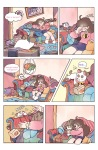 BeePuppyCat_009_PRESS-4