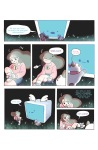 BeePuppyCat_009_PRESS-7