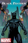 Black_Panther_Cover_Stelfreeze