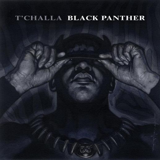 Black_Panther_Hip-Hop_Variant