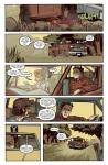 BLOODFEUD1_Page_04