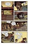 BLOODFEUD1_Page_05