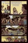 BLOODFEUD1_Page_06