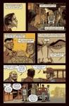 BLOODFEUD1_Page_08