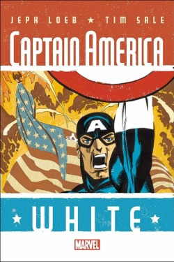 Captain_America_White_1_Cover_thumb
