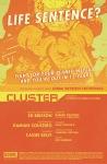 Cluster_007_PRESS-2