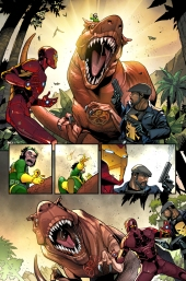 Contest_of_Champions_1_Preview_3