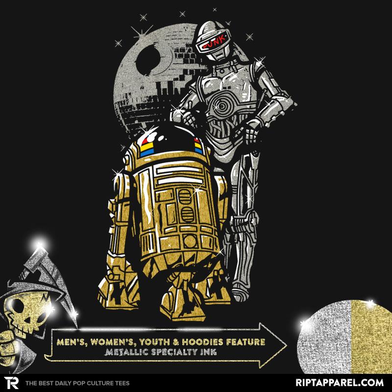 daft-droids-detail_62761