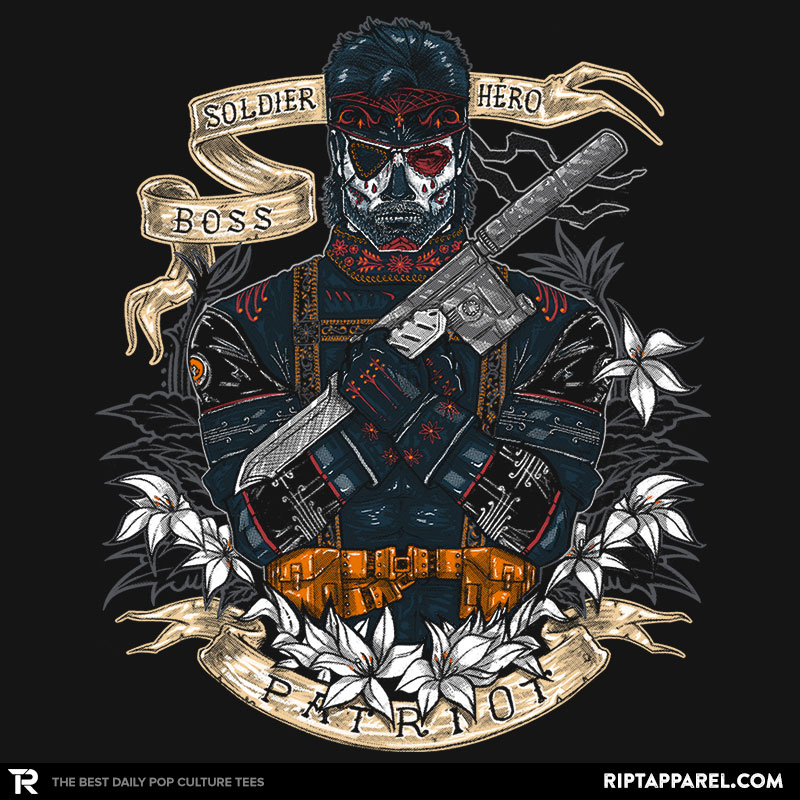day-of-the-dead-patriot-detail_71743