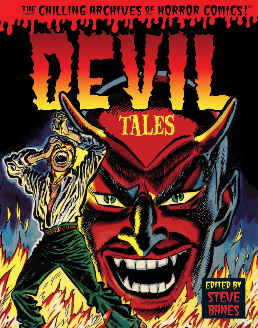 Devil_Cover