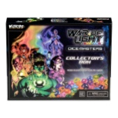 Dice Masters War of Light Collectors Box 1