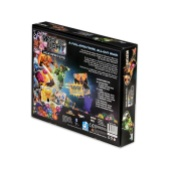 Dice Masters War of Light Collectors Box 2