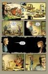 ELKS RUN CH3_Page_03