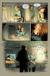 ELKS RUN CH3_Page_06