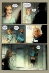 ELKS RUN CH3_Page_07