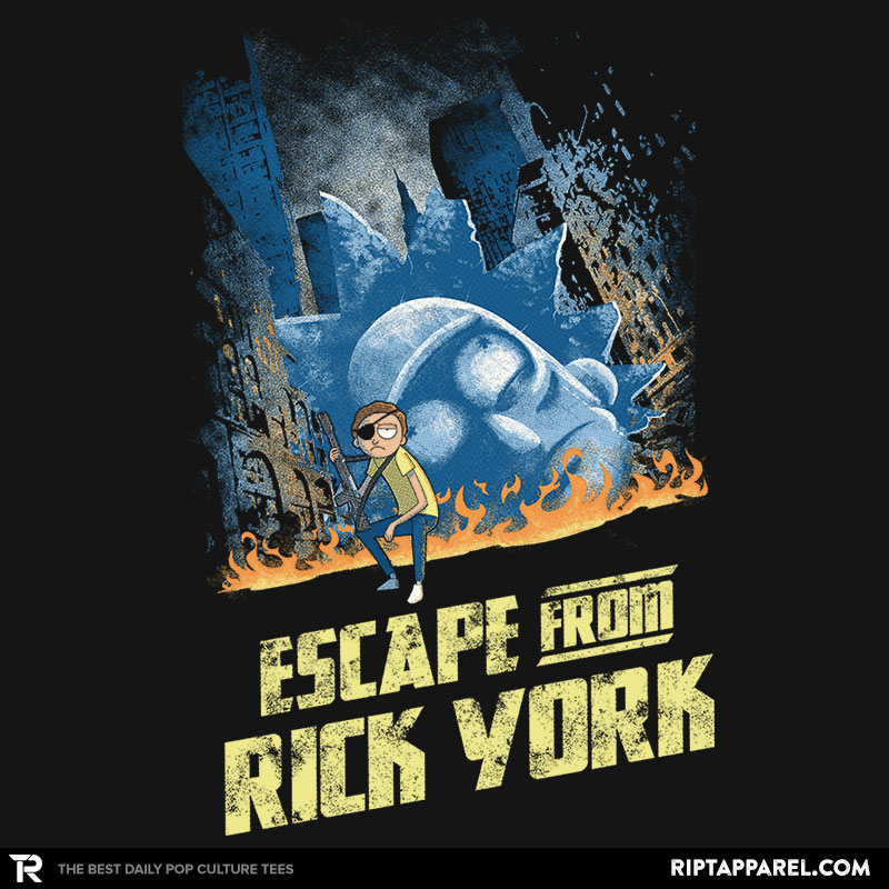 escape-from-rick-york-detail_73247